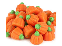 pumpkin candy corn sweetgourmet mellowcreme candy corn 1lb