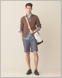 preppy clothing cool preppy clothes for men clothing fashion styles ideas