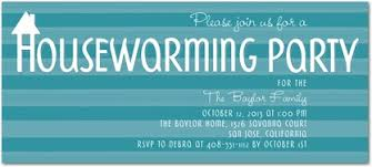registry for housewarming tips for throwing a housewarming party invitation ideas