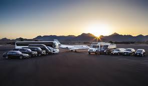 lexus parking utah jazz the driver provider salt lake city ut 84121 salt lake city