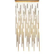 kare design leuchten pendant l living vegas deluxe copper led kare design