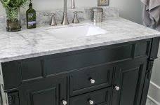 bathroom cabinets brisbane memsaheb net opulent vanities au