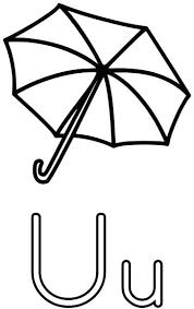 large umbrella coloring page umbrella coloring page printable worksheets for kids umbrella