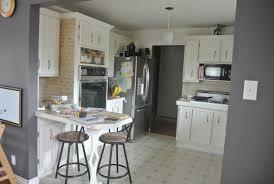cuisine fonctionnelle petit espace chambre enfant cuisine fonctionnelle cuisine a tout