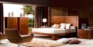 Modern Bed Furniture Design by Emejing Modern Wood Bedroom Furniture Contemporary Home Design