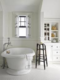 master bathroom white stunning master bathrooms traditional home