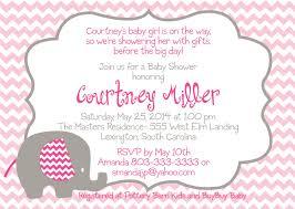 baby shower invitation message home decorating interior design