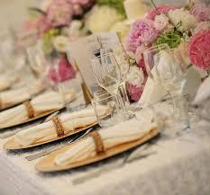 round table rentals san antonio party supplies san antonio tx party equipment event rentals