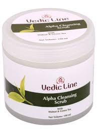 buy online cosmetics makeup and ayurvedic products in india at