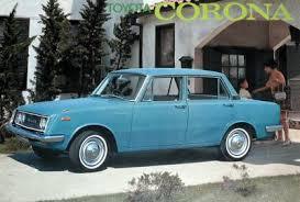 1970 toyota corolla station wagon toyota l15 jpg
