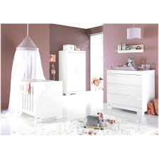 Baby Bedroom Furniture Baby Nursery Furniture Sets Furniture Room White Advice For Your