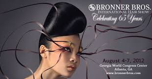 2015 august bronner brothers hair show team b a i l e y teams up for bronner brothers hair show