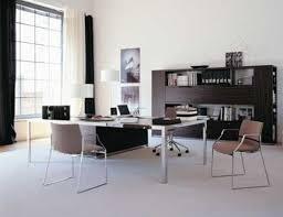 Contemporary Office Design Ideas Best Modern Office Furniture Descargas Mundiales Com