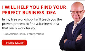 how can my business capitalize the best businesses to start with 10k businesstown