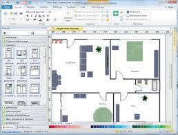 plan pour cuisine gratuit logiciel de dessin pour cuisine gratuit butai us