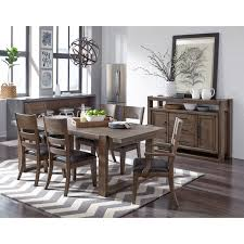 Samuel Lawrence Dining Room Furniture by Samuel Lawrence Dining Room Furniture Home Design Ideas