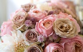 vintage bouquets vintage wedding flowers ideas and suggestions