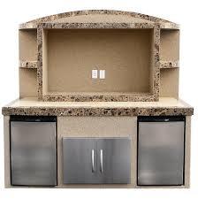 outdoor bbq kitchens bbq islands bbq grills bbq carts