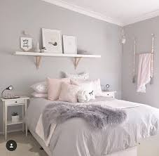 grey and white rooms grey white pink room b e d r o o m pinterest pink room room nurani