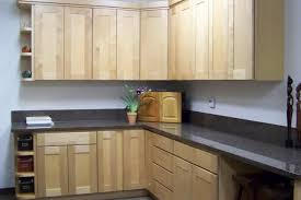 kitchen cabinet awesome home depot cabinet cool www kitchen cabinets decor color ideas top with www