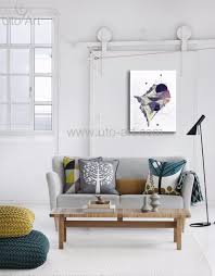 home decoration pieces online shop new guarantee home decorative pieces abstract painting