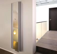 Schiebevorhange Wohnzimmer Modern Heizkörper Für Wohnzimmer U2013 Abomaheber Info
