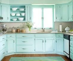 relooker des meubles de cuisine repeindre meuble rustique awesome cuisine repeint en gris meubles