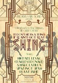 electro swing italia les 21 meilleures images du tableau electro swing sur