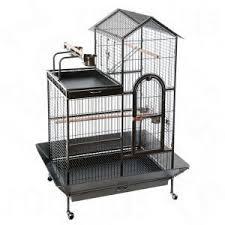accessori per gabbie gabbia torino per uccelli voliera completa accessori h 160cm