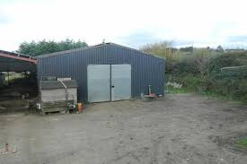 Land For Sale With Barn Search Farms U0026 Land For Sale In Devon Onthemarket