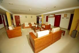 kerala home design moonnupeedika kerala chand v regency karuvapadna india booking com