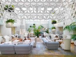 hanging plants indoors urban jungle bloggers hanging planters