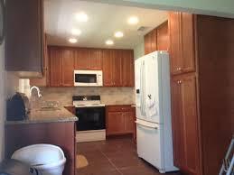 Kitchen Cabinet Sizes Chart Standard Kitchen Cabinet Widths In Kitchen Cabinet Dimensions Uk