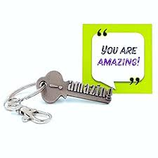 inspirational keychains inspirational keychains