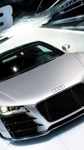 audi costly car 7 costly cars as iphone wallpapers