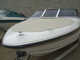 Awning Boat Denham Awning Makers Custom Awnings U0026 Boat Covers Saskatoon Sk