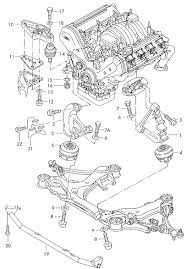 nissan frontier exhaust system 2001 kia optima fuse box motor replacement parts and diagram