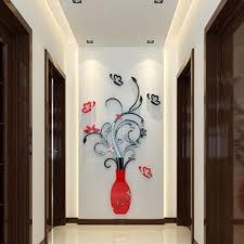 online buy wholesale wall decor tree from china wall decor tree