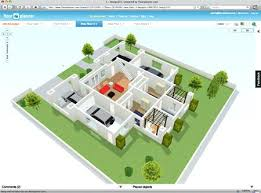 online home floor plan designer house planning games ipbworks com
