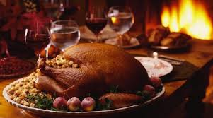 thanksgiving food prices increase in indiana morning ag