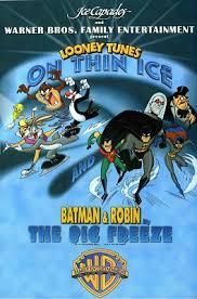 Dc Tas Wiki dc comics dc animated universe batman tas on comic books in