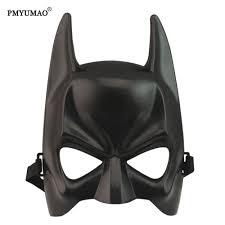 halloween masks for kids online buy wholesale carnival masks kids from china carnival masks