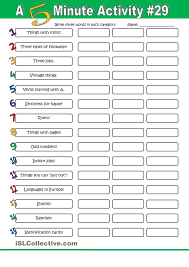 622 best esl images on pinterest printable worksheets