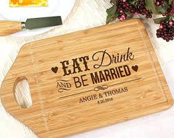 cool wedding gifts best wedding gift etsy