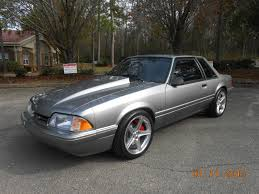 top 25 best fox mustang ideas on pinterest fox body mustang