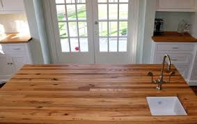 Wood Floor Finish Options Custom Wood Countertop Options Finishes