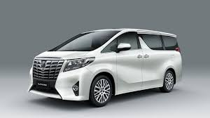 toyota india upcoming suv upcoming toyota cars in india 2017 2018 6 cars