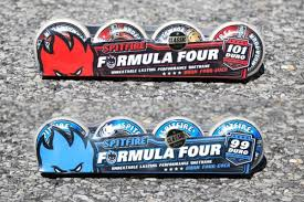 formula 4 spitfire formula four review ripped laces