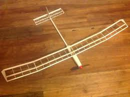 free rc plans free thousands of rc model plane plans india s open forum for rc