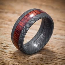 wooden metal rings images 155 best erics images male wedding rings men jpg